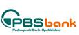PBSbank